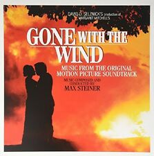 Ost-Max Steiner - Gone with the Wind [Original Motion Picture Soundtrack]