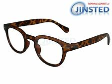 Leopard Print Reading Glasses Wayfarer Spectacles Specs Long Sighted RG035