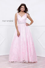 Prom Long Formal Dress Evening Gown Homecoming