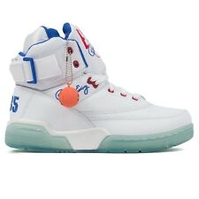 Ewing Athletics BNIB 33 Hi Draft Lottery 30th Anniversary Limited Sneakers