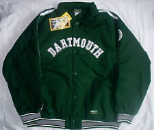 Stall & Dean - Dartmouth College Jacket - NWT 4XL