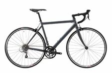 NEW REID OSPREY Alloy Road Bike  Shimano Claris 16SPD Carbon Fibre Forks
