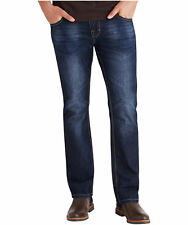 Joe Browns Men's Straight Leg Jeans