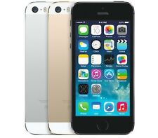 Apple iPhone 5s - 16GB/32GB/64GB AT&T  Pick Color, Condition - Clean IMEI