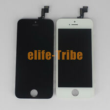 LCD Display Screen + Touch Screen Digitizer Assembly for iphone 5S