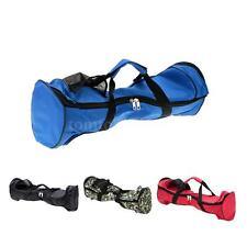 Carry Bag for Dual 2 Wheels Self Balancing Electric Scooter Skateboard Car H2A3
