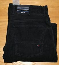 Tommy Hilfiger Mercer Cord Jeans RRP £85.00