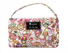 NWT - Tokidoki x Jujube Donutella's Sweet Shop (Be Quick) [Limited Ed] SOLD OUT
