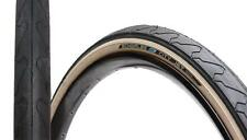 Cycling Schwalbe City Jet Slick - 26 x 1.50'' Puncture Protected