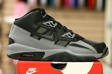 NIKE AIR TRAINER SC (GS) 579806 003