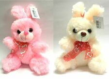New Easter Kids Children Cute Bunny Soft Plush Toy Stuffed Rabbit Bunny Toy