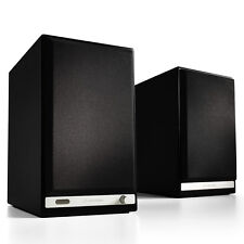 Audioengine HD6 Powered Speakers - Pair