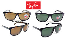 Ray-Ban Sunglasses RB4147 Polarized Series Sunglasses (Multiple Colors avail)