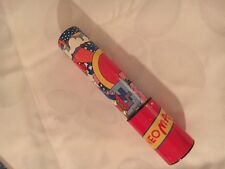 PETER MAX KALEIDOSCOPE AND TWO MAX PICTURES