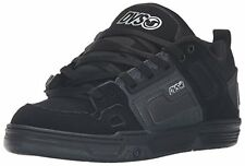 DVS Men's Comanche-M Skateboarding Shoe