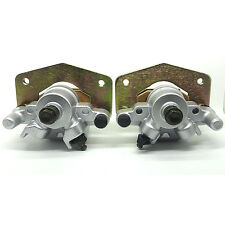 New Front Brake Caliper For 2000-2007 Bombardier DS650 Can Am Baja LEFT&RIGHT