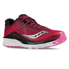 SAUCONY KINVARA 8 WOMENS RUNNING SHOES S10356-1 + RETURN TO SYDNEY