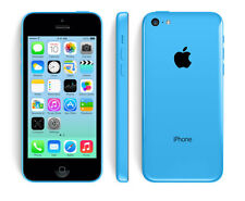 BRAND NEW Apple Iphone 5c Sim free unlocked 4g lte