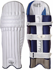 2017 Salix App Batting Pads Size Mens Right & Left Hand