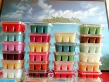 SCENTSY BAR BBMB 2016 CHOOSE YOUR SCENT WOW