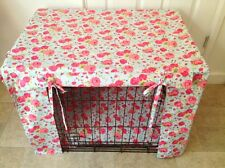 Extra Large Dog Pet Crate Cage Covers
