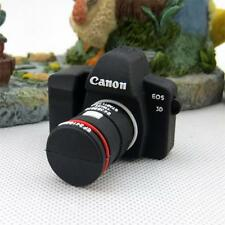 Hot Sale Camera USB2.0 Pen Flash Drive Memory Stick 2GB 4GB 8GB 16GB 32GB 64GB