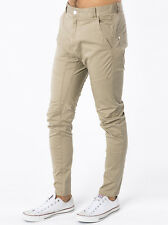 Nena And Pasadena & Pasadena Avalanche Pant in Grey