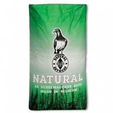 pigeons and poultry hygiene by Natural Antwerp