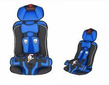 NEW Portable Style High Quality Safety Infant Child Baby Car Seat