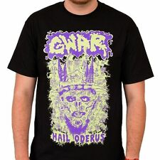 Gwar Eternal T-Shirt SM, MD, LG, XL, XXL New