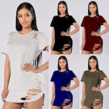 Short-sleeved Flowers  1X Blouse Women Tops Hollow out Fashion  T shirt