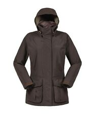 Musto Country Burnham Hunting Jacket ALL SIZES