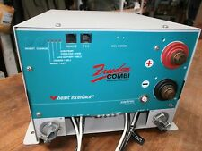 XANTREX FREEDOM COMBI INVERTER / CHARGER. HEART INTERFACE. 81-3030-12  211 3000W