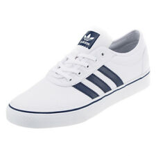 adidas Mens Adi-ease Shoes  in White
