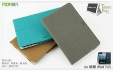 Mofi Ultra Slim Magnetic Smart Case Folio Tablet Cover for Apple iPad mini 1
