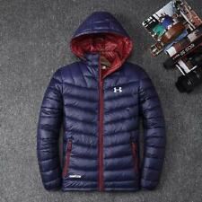 New Men's M-3XL down jacket detachable cap casual fashion down jacket