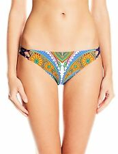 Trina Turk Women's Pacific Paisley Hipster Bikini Bottom - Choose SZ/Color