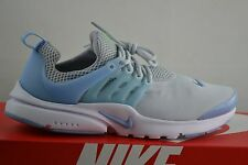 Nike Air presto GS shoes Sneaker shoes Size 36 37,5 38,5