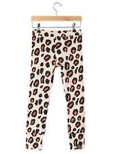 kukukid pink panther leggings