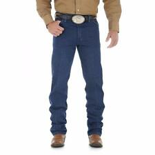 Wrangler Western Mens Jeans ProRodeo Competition Cowboy Cut Original Fit 13MWZPW