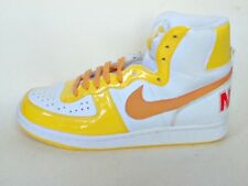 AUTHENTIC NIKE WMNS TERMINATOR HIGH 336617-181