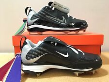 Nike Air Show Elite MVP Men's Metal Baseball Cleats (334339)