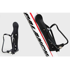 Bike Water Bottle Cage Bicycle Alloy Lightweight Water Bottle Holder Brackets