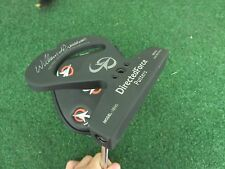 DIRECTED FORCE RENO PUTTER 42""