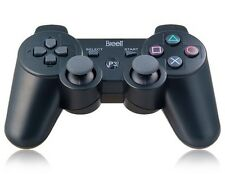 Wireless Controller for PS3 BLUETOOTH Six-Axis Dual Shock