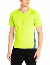 Pearl Izumi - Run Men's Fly Short Sleeve Tee - Choose SZ/Color