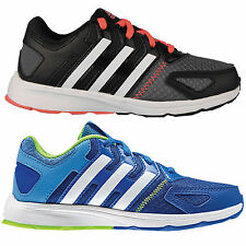 adidas Performance AZ-Faito Adifaito kids running shoes Sport Shoes Trainers