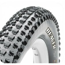 Maxxis Beaver Folding Tyre Exception Series