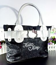 New HelloKitty Shoulder Bag Handbag PURSE AA-L8838