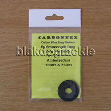 Carbontex Drag Washers to fit ABU 7000 Series Reels - PLus Xtreme and Metal